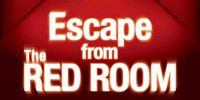 Escape from The RED ROOM に参加した感想・レビュー(ネタバレなし)