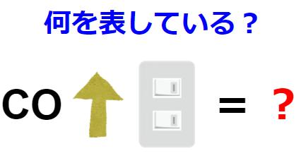 【観察力】イラストに隠れた規則性とは? 謎解き問題 No.0160